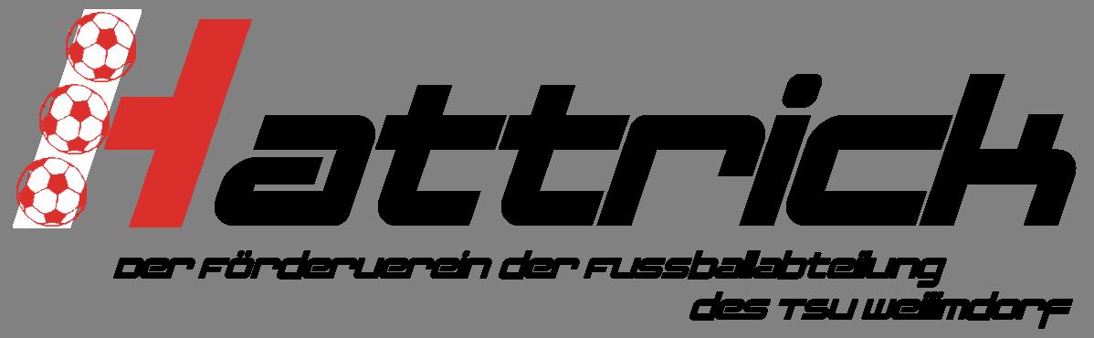 Förderverein Hattrick