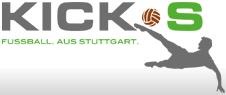 kick-s