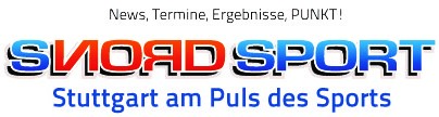 snordsport.de
