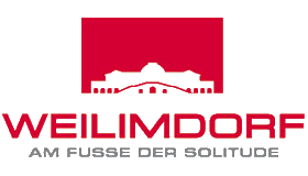Weilimdorf.de